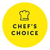 Buttons VVco chef's choice.jpg