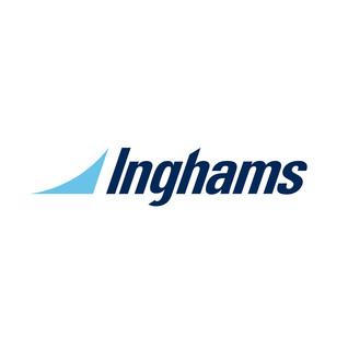 Inghams Travel