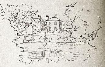 tressilian house sketch.jpg