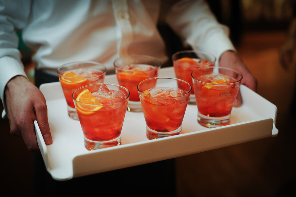 SERVING NEGRONIS LINLEY PARTY.jpg