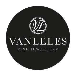 VanLeles Fine Jewellery