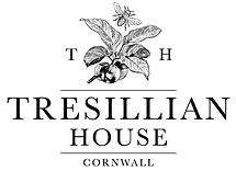 Tresillian House Logo Full.png