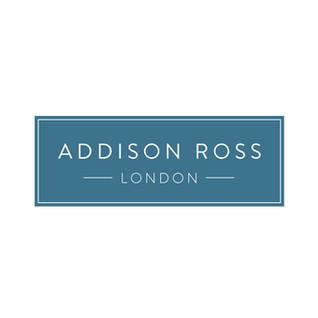 Addison Ross Housewares