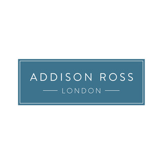 ADDISON ROSS