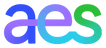 AES_Logo-RBG-L.png