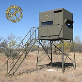5x7+Deer+Blind+on+8-+Stand-1920w.jpeg