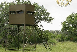 5x7+Blind+on+10-+Deer+Stand-1920w.jpeg