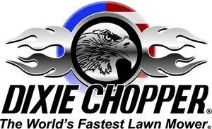 Dixie-Chopper-Logo-Full.jpg