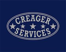 Creager Services 2019 Logo.jpg