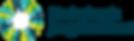 logo_NJI.png