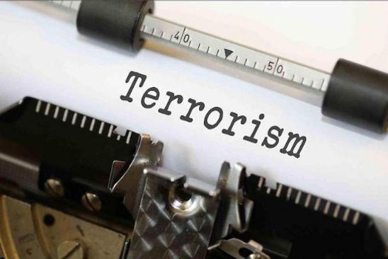 2terrorism.jpg