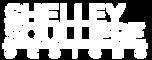 Logo-04-White.png