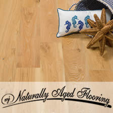 Naturally Aged Flooring-color.jpg