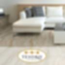 International Wholesale Tile-color.png