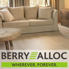 Berry Alloc-02.jpg