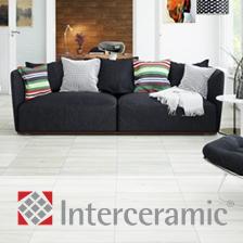 Interceramic-color.png