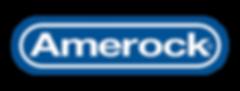 Amerock - Transparent.png