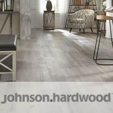 johnson-hardwood-color.jpg