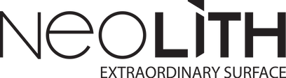 Logo-Counter-Neolith.png