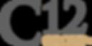 c12-logo-Grey.png