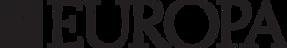 Logo-europa.png