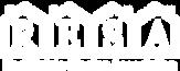 White-Logo-RESA.png