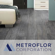 metroflor-color.jpg