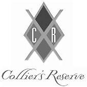 CollierReserve - BW.jpg