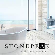Stonepeak-color.jpg