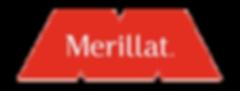 Logo - Cabinet - Merillat.png