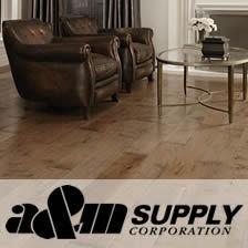 a&m flooring-color.jpg
