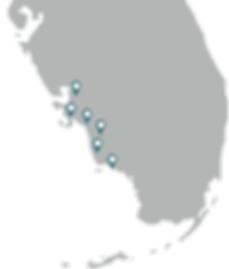 SWFL-Map.png