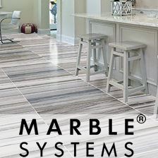 Marble Systems-color.png
