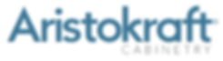 Logo-aristokraft.png