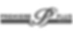 Brand-Premiere Pluss-Logo-Trans.png