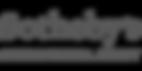 Brand-Sothebys-Logo-Trans.png