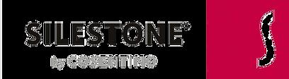 Logo-Counter-SileStone.png