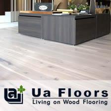 Ua Floors-color.jpg