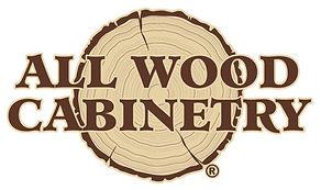 All_Wood_logo_Color.jpg