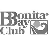 Logo-Bonita-Bay-200px.jpg