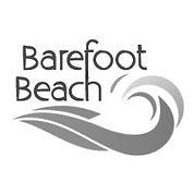 Barefoot Beach-bw.jpg