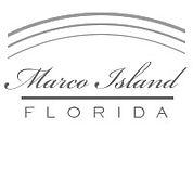 Logo-Marco-Island-200px.jpg