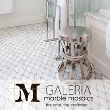 Galeria Marble-color.png