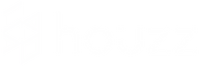 White-Logo-Houzz.png