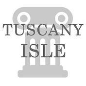 Tuscany Isle-bw-2.jpg