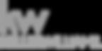 Brand-Keller Williams-Logo-Trans.png
