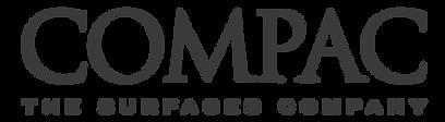 Logo-Counter-Compac.png