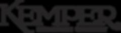logo-Kemper-bw.png