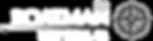 boatman-logo.png