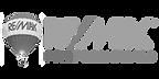 Brand-Remax-Logo-Trans.png